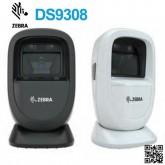 Zebra DS9308
