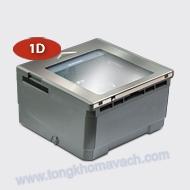 Magellan 2300HS | Máy quét mã vạch đa tia Datalogic Magellan 2300HS, máy đọc mã vạch trong siêu thị, máy đọc mã vạch âm bàn
