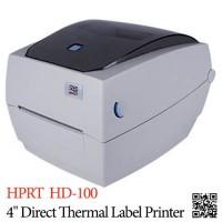 HPRT HD100