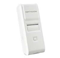 Máy quét mã vạch cho ipad, điện thoại, opticon opn4000i