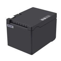 Xprinter XP-Q301F