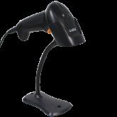 Godex GS500