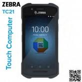 Zebra TC21