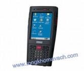 Handy terminal Denso BHT-710BB-CE, máy kiểm kho mã vạch cầm tay Denso BHT-710BB-CE, Máy đọc mã vạch Denso