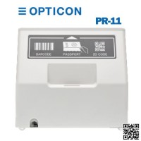 opticon pr11