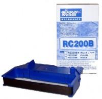 Ribbon RC200B cho máy in hóa đơn star sp200, SP500