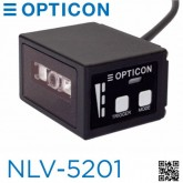 opticon nlv-5201