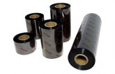 Ribbon Resin RICOH B120CG