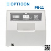 opticon pr11