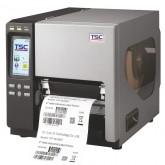 TSC TTP-2410MT