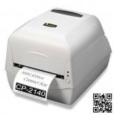 Argox CP-2140EX