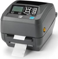 Máy in mã vạch Zebra ZD500 | Zebra ZD500 | máy in tem nhãn để bàn Zebra ZD500