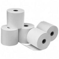 giấy in hóa đơn, giấy in nhiệt K80x62mm