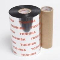 Ribbon Toshiba AW3 Wax