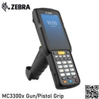 Zebra MC3300x