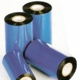 Mực in máy in mã vạch Ribbon Wax Prenium