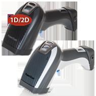 Datalogic PD9500-RT | Datalogic Powerscan PD9500-RT