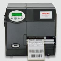 Novexx 64-0x