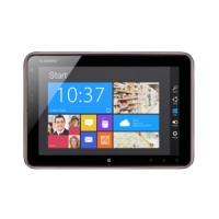 Tablet POS ET100