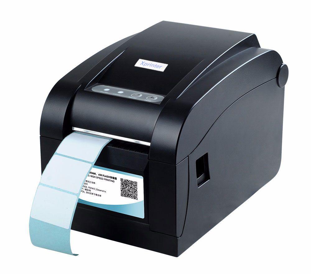 Xprinter XP350B