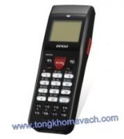 Handy terminal Denso BHT 904BB, Máy kiểm kho mã vạch Denso BHT 900BB, Máy đọc mã vạch Denso