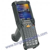 Motorola MC9200, Máy kiểm kho mã vạch Motorola MC92N0