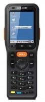 Máy mã vạch kiểm kho PM200 - Delfi Luna