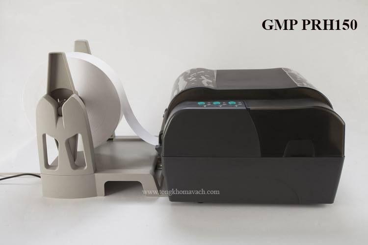 GMP PRH150
