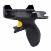 TC20/TC25 Snap-On Trigger Handle