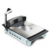 Magellan 9800i | Máy quét mã vạch đa tia Datalogic Magellan 9800i, máy đọc mã vạch trong siêu thị, máy đọc mã vạch âm bàn