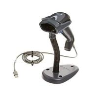 Datalogic Gryphon GD4430