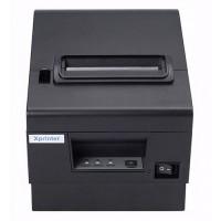 Xprinter Q260