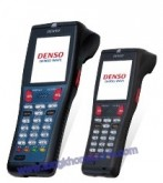Handy terminal Denso BHT 825Q | Denso BHT-800Q