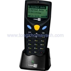 Cipherlab CPT-8000L