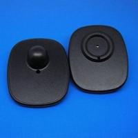 Foxcom HP02 | Tem từ, thẻ cứng gắn quần áo chống trộm