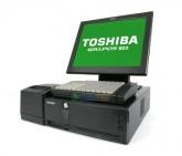 Máy tính tiền Toshiba WILLPOS B20