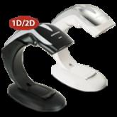 Máy đọc mã vạch Datalogic Heron HD3430 2D