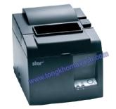 Máy in hóa đơn star tsp100 | máy in nhiệt tsp143u | TSP143LAN | TSP143GT