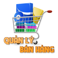 Phần mềm quản lý bán hàng siêu thị mini 24h