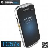 Zebra TC57X