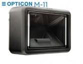Opticon M11