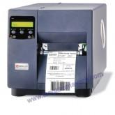 Máy in mã vạch Datamax Oneil I-4212