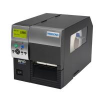 Máy in mã vạch rfid Printronx SL4M by tongkhomavach