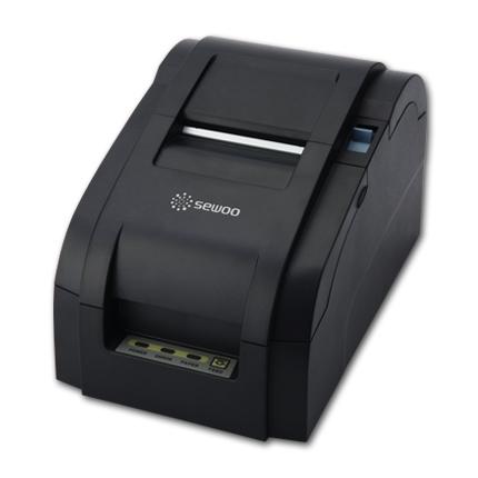 Máy in hóa đơn Sewoo LK-D30