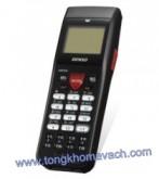 Handy terminal Denso BHT 900B, Máy kiểm kho mã vạch Denso BHT 900B, Máy đọc mã vạch Denso