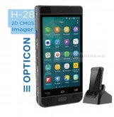 Opticon H28