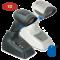 Máy đọc mã vạch Bluetooth Datalogic QBT2101