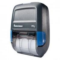 Máy in hóa đơn di động Honeywell PR2
