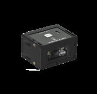 Máy quét mã vạch trên băng chuyền Opticon NLV-1001
