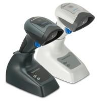 Máy đọc mã vạch không dây Datalogic QBT2430 | QuickScan I QBT2400 2D